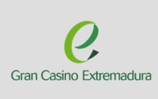 casino badajoz cash